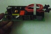 132d P/fonte de alimentação placa Lógica PARA se conectar com 120D 41 P/H11 120 P/cabo 11 t CON conectar bordo|Circuitos| |  -
