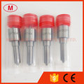 DSLA150P764 Diesel fuel injector Nozzle / Nozzle 0 433 175 176 / 0433175176 for VW Multivan T4 2.5TDi