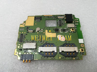 Original 100 Used Work Well For Lenovo S650 Mainboard Motherboard Board Card Fee For Lenovo S650