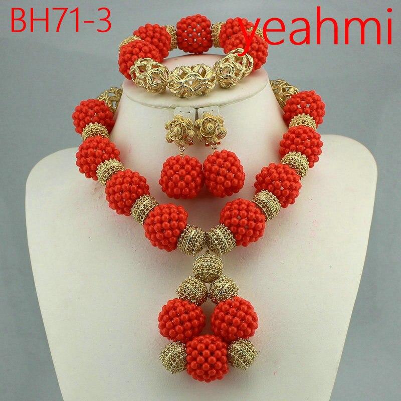 Vintage pendentif cylindre en argent collier ensemble accessoire en argent mince déclaration bijoux ensemble pour BH71-2 de mariage africain