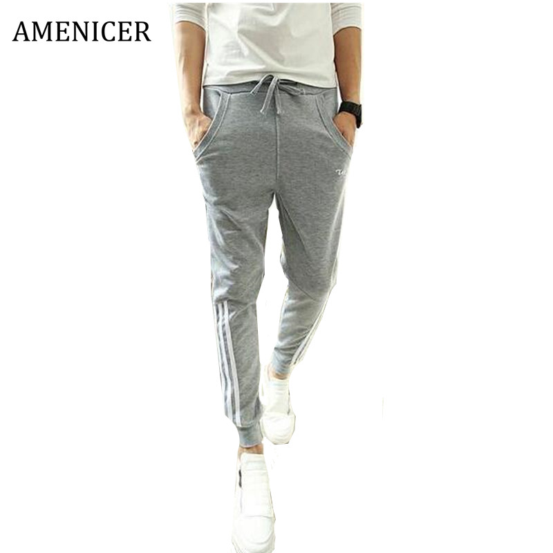 Online Get Cheap Polyester Mens Pants -Aliexpress.com | Alibaba Group