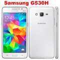 Original Samsung Galaxy Grand Prime G530 G530H Ouad Core Dual Sim Unlocked Cell Phone 5.0 Inch TouchScreen
