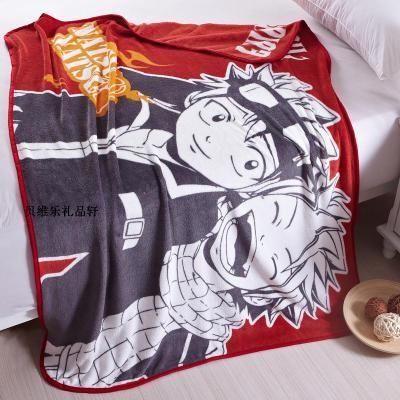 Fairy Tail 150 120