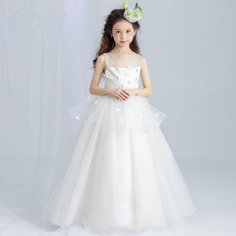Online Get Cheap White Dress Size 12 -Aliexpress.com   Alibaba Group