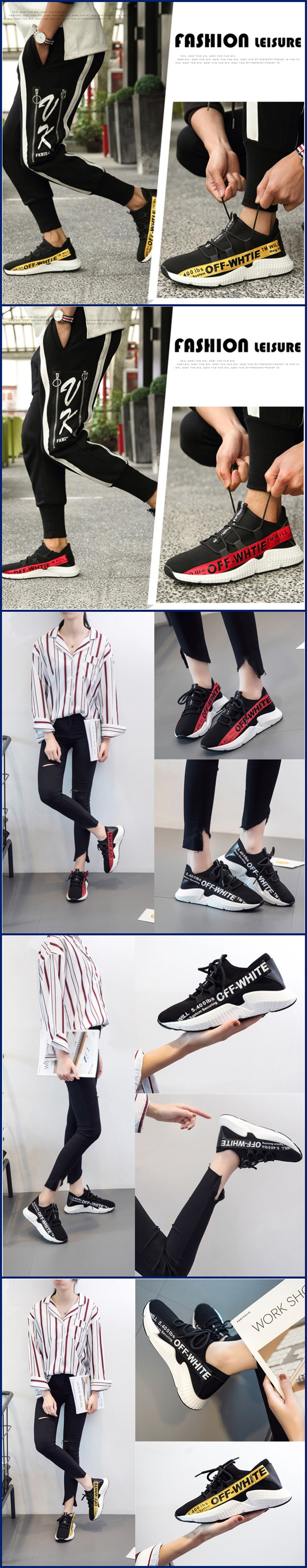 6469e1aee128 Sorrynam 2018 Summer Women Ulzzang Shoes Air Mesh Breathable Lace Up ...
