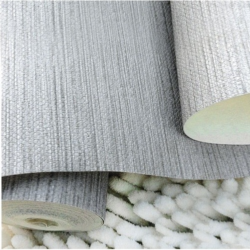 Online Buy Wholesale Grass Cloth Wallpaper From China
