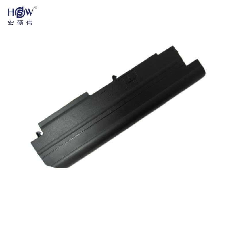 Аккумулятор для ноутбука HSW Для - Аксессуары для ноутбуков - Фотография 2