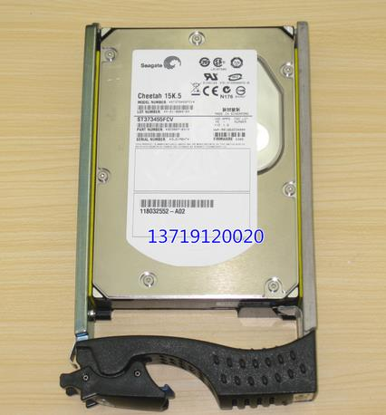 где купить  3 years warranty  100%New and original   CX-4G15-73 73GB 15K RPM 005048659  дешево