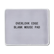 One Piece Mouse Pads [With Different Designs]