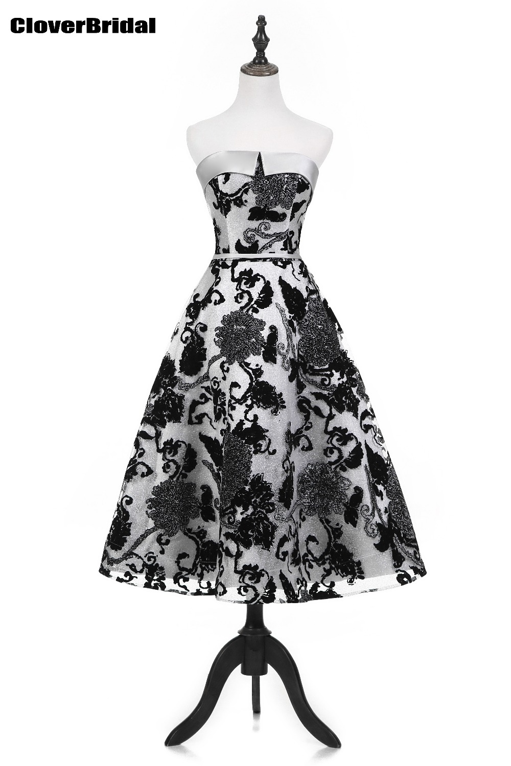 coctail dress_conew1
