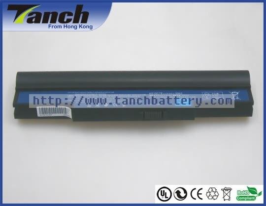 Laptop Batteries For ACER AS10C7E Aspire Ethos 5943G 5951 8950G 934T2086F BT.00807.028 AK.008BT.079 14.8V 8 Cell