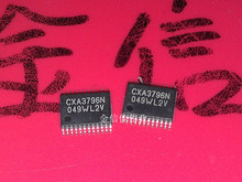 Freeshipping       CXA3796       CXA3796N  freeshipping xc3064a 7tq144i xc3064a