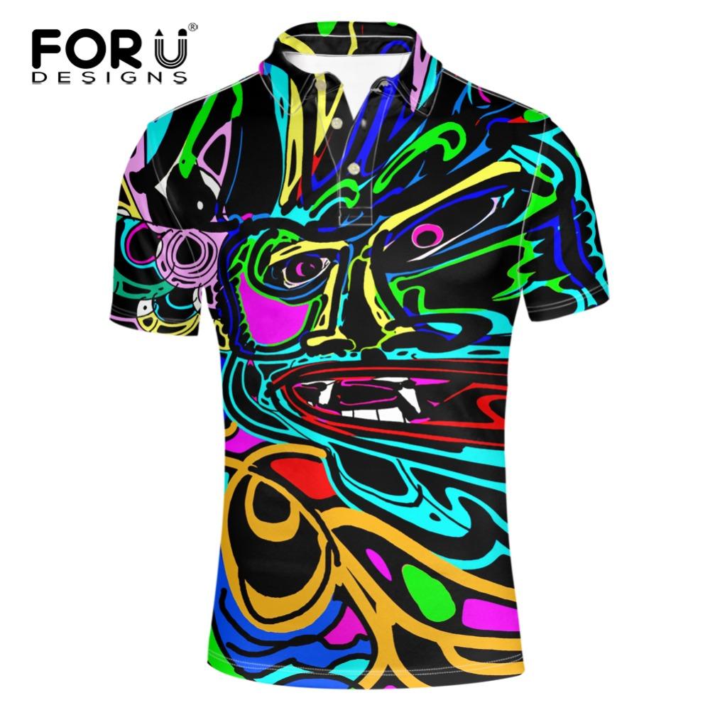 Camicette Stop118 Abbigliamento Colore 11