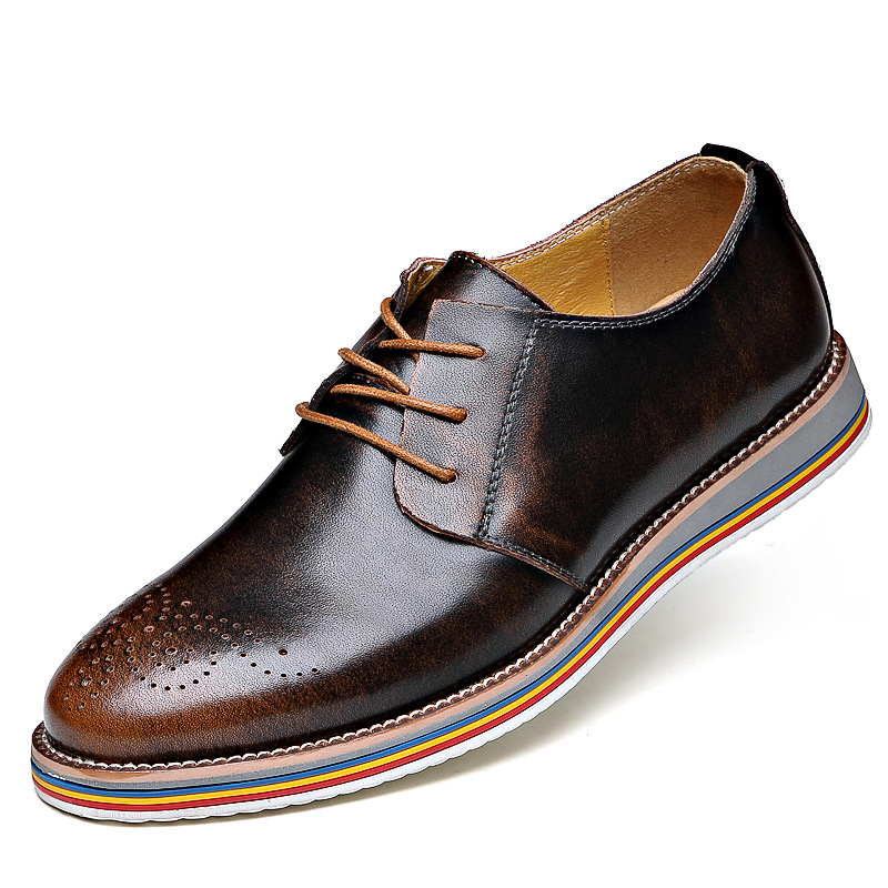 Shoes: Free Shipping on orders over $45! All the shoes to keep you walking in comfort and style at magyc.cf Your Online Clothing & Shoes Store! Get 5% in rewards with Club O!