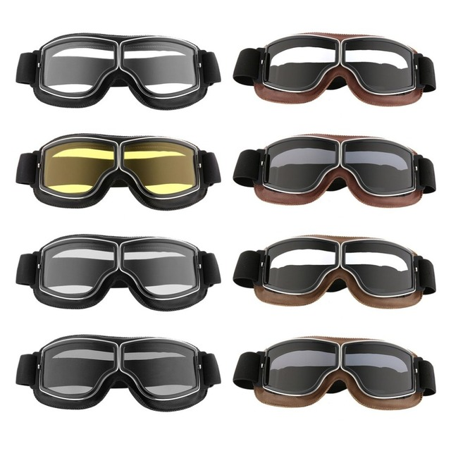 3ac0a1bb3c98 2018 Bestselling Cycling Glasses Bike Eyewear Sports Sunglasses Bicycle UV  Protective Goggles Bike Goggles Drop Shipping