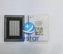 5ชิ้น/ล็อต339S00047 339s00045 wifi IC c hipสำหรับipad p ro 12.9ใหม่เดิมผ่านการทดสอบการทำงาน