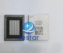 5 개/몫 339s00047 339s00045 ipad pro 12.9 용 wifi ic 칩 새로운 원본 테스트 작업