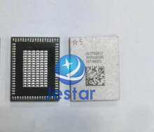 5 pçs/lote 339S00047 339s00045 wi fi chip IC para ipad pro 12.9 original novo testado trabalho