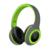 Chamada handsfree sem fio bluetooth fone de ouvido estéreo dobrável melhor fone de ouvido fone de ouvido com microfone mic o apoio tf cartão de reprodução de música