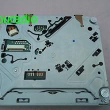 CDM-M8 4,7/2 4,7/52 механизм компакт-диска для гольф-карт cd-радио-тюнер VDO звуковых систем