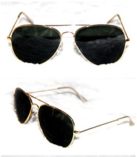 2018 г. Яркая поляризационные Солнцезащитные очки для женщин Для женщин круглый Рамки Для мужчин тенденции моды вождения зеркало a001-017