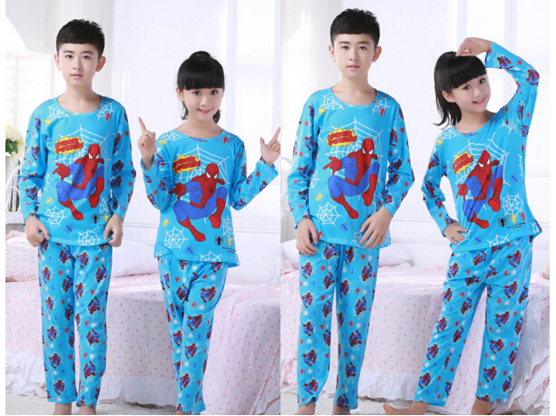 Compare Prices on Girls Warm Pajama Set Girl- Online Shopping/Buy ...