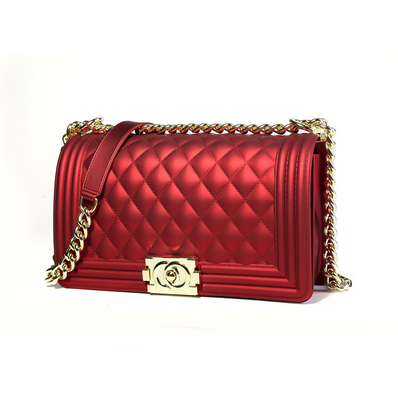 a5944dc31d5e2c Buy channel bags and get free shipping on AliExpress.com