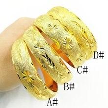 Классический женский свадебный браслет свадебные ювелирные изделия