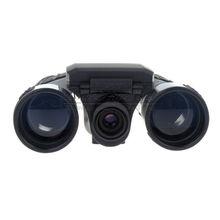 Top Quality Binoculars Telescope 2″ Screen HD 1080P Video Recording Binoculars Camera 12X32 Digital Telescope Binoculars Camera