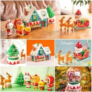 Image 2 - PUPUKOU Mini cuentas Hama de 33000 Uds., bolsa con 66 colores disponibles, 100%, garantía de calidad, 2,6 Uds.