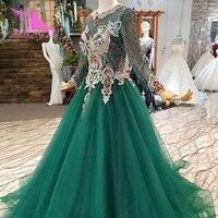 AIJINGYU Wedding Dresses In Dubai Luxurious Dress Gothic Real Sample Veil Muslim In Dubai Alibaba Gown Buy Wedding Gowns Online