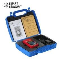 SAMRT SENSOR AS8902 Combustible gas monitor Natural Gas Coal Methane Toxic detector Air Quality Monitor