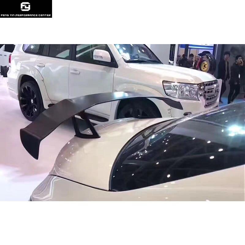 Углеродного волокна W117 CLA250 багажника задний спойлер крыло для Mercedes Benz W117 CLA250 13 15