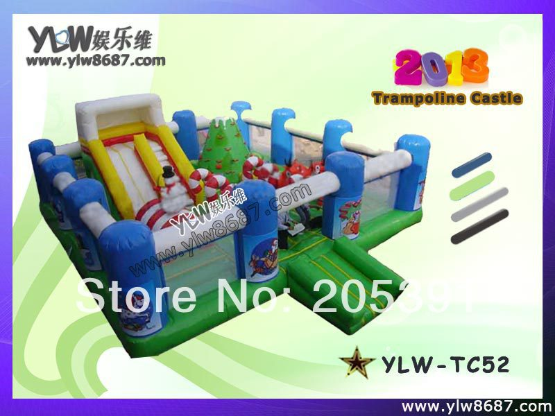 inflatable trampoline bed,inflatable trampoline castle for childreninflatable trampoline bed,inflatable trampoline castle for children
