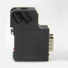 цена на OEM 6ES7972-0BA41-0XA0,6ES7 972-0BA41-0XA0 Profibus connector,without PG port,witn factory price ,NEW HAVE IN STOCK