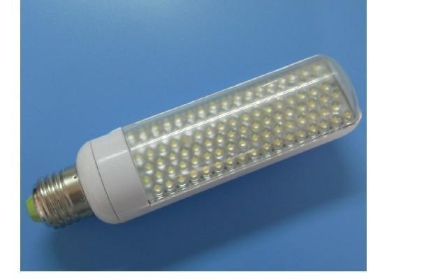 led corn light;E27 base;102pcs 5mm led