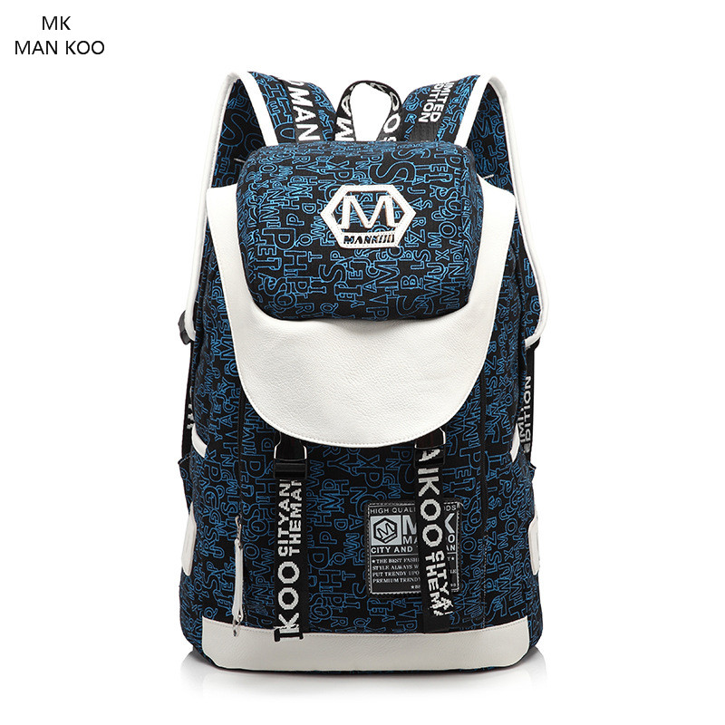 Online Get Cheap Mk Backpack -Aliexpress.com | Alibaba Group