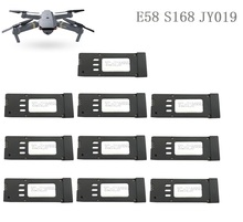 10pcs Original for Eachine E58 JY019 S168 font b RC b font Quadcopter Spare Parts 3