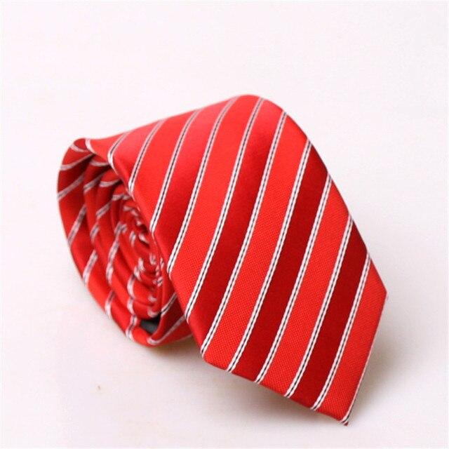 BooLawDee 7*144 см бизнес мужчины шеи галстук шелк и полиэстер печати модные многоцветный мужчины носить бесплатная доставка A21001