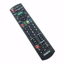 remote control suitable for Panasonic TV N2QAYB000322.N2QAYB