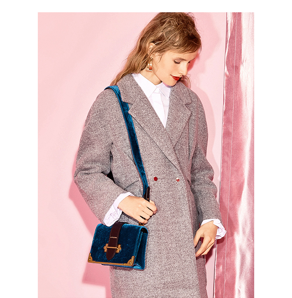China brand handbags Suppliers