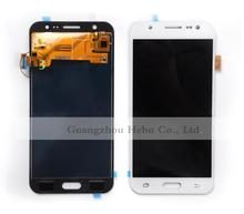 Brand New J5 Lcd For Samsung J5 J500 J500F J500G J500Y J500M Lcd Display With Touch Screen Digitizer 1Pcs+Tools Free Shipping