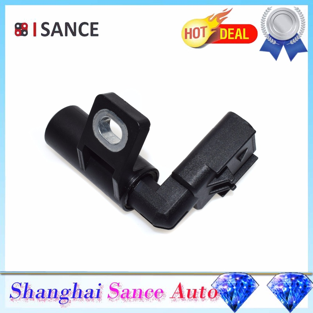 ISANCE Camshaft Position Sensor CPS 4609086 4609086AC