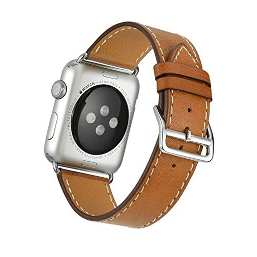 bracelet for apple watch 42mm/38mm iWatch series 3 2 1 iwatch 2015