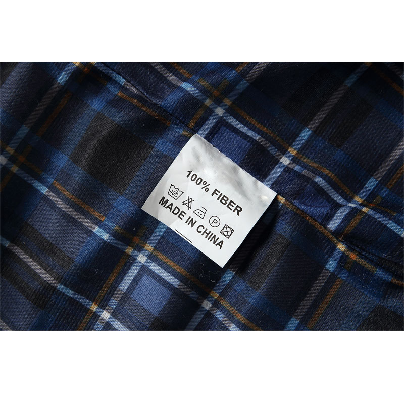 JOOBOX Marke 2017 Polyester Winter Jacken Und Mäntel Dicke Warme - Herrenbekleidung - Foto 5