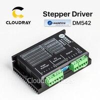 Leadshine 2 Phase Analog Stepper Driver DM542
