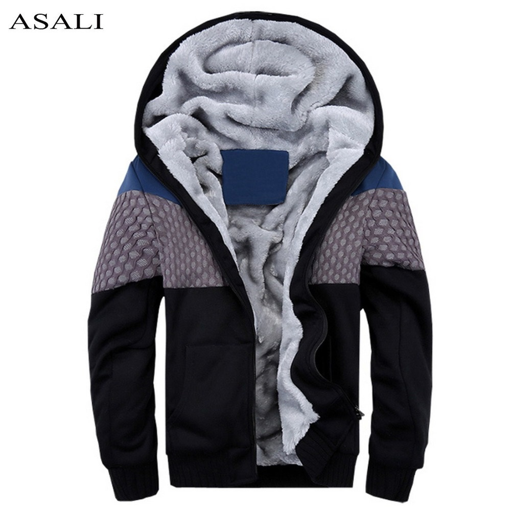 Online Get Cheap Thick Hoodie Men -Aliexpress.com | Alibaba Group