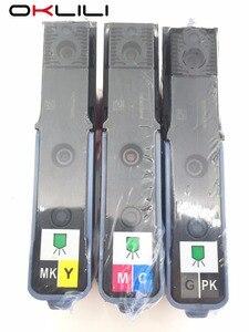 Image 3 - C9380A C9383A C9384A Druckkopf druckkopf für HP 72 DesignJet T1100 T1120 T1120ps T1200 T1300 T1300ps T2300 T610 T770 T790 t795