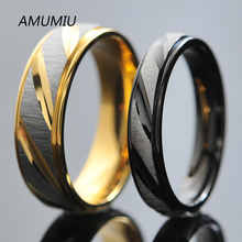 for Stainless Men Couple