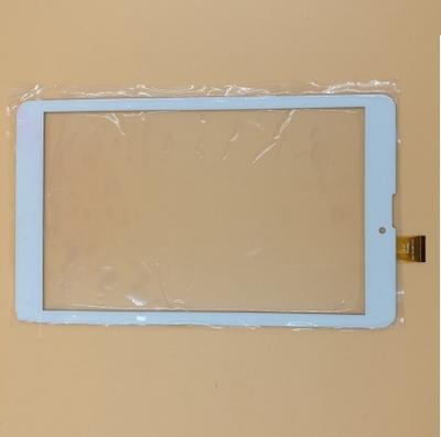 Novo original de 8 polegada tablet tela de toque capacitivo AD-C-803793-FPC frete grátis